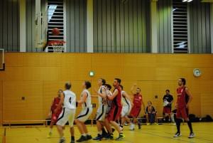 BB_Heimspiel_gegen_Freiburg_2014_2