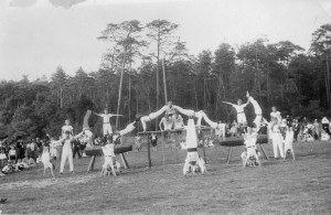 02_Turnvorführung_1923