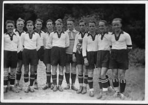 03_Fußballmannschaft_1930