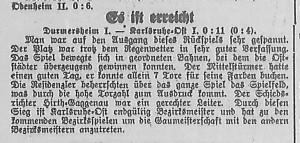 04_Fußball_Aufstieg_1932