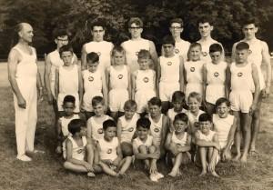 06_Bernhardusfest_1956