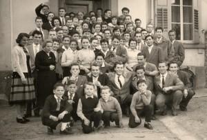 08_Vereinsausflug_1957