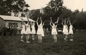 09_Frauenabteilung_1958