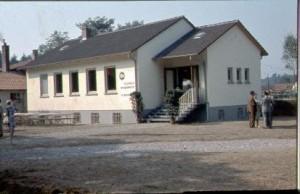 11_Clubhaus_1961