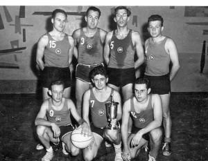 12_Basketball_1961