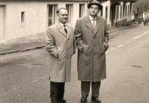 13_Hartmann_Zimmermann_1962