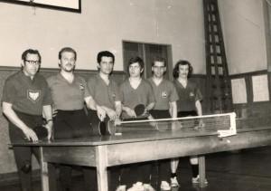 14_Tischtennis_1971