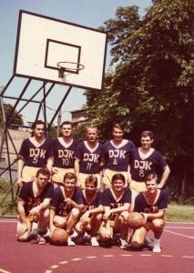 15_Basketball_1969
