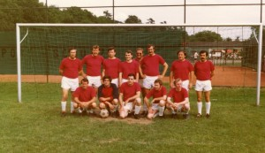 16_Fußball_AH_1970