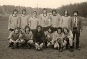 17_Fußball_A_Jugend_1975