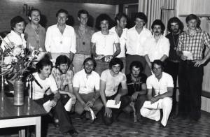19_Fußball_Meistermannschaft_1979