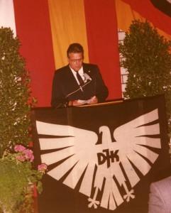 20_Baumstark_Gerhart_1981