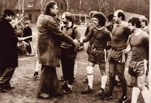 21_Fußballerehrung_1985