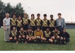 22_Fußball_C-Jugend_1989