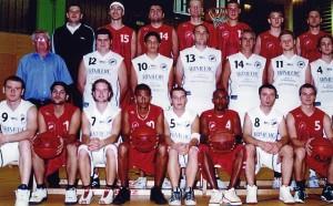 23_Basketballmannschaft_1996