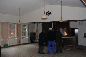 28_Clubhausrenovierung_2011
