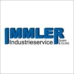 Immler Industrieservice GmbH & Co. KG
