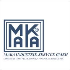 MAKA Industrie-Service GmbH