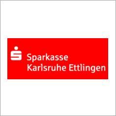 Sparkasse Karlsruhe Ettlingen