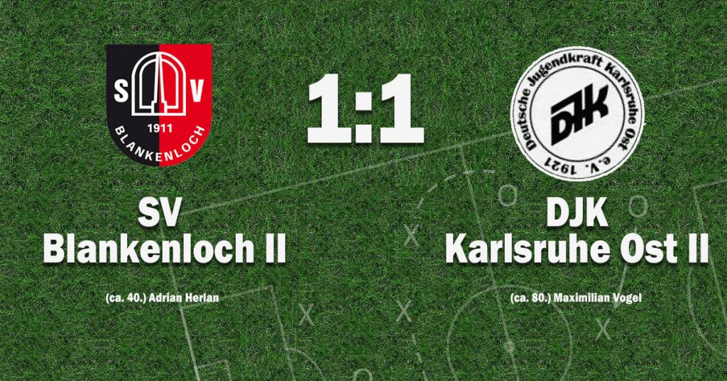 Berichte | DJK Karlsruhe-Ost 1921 e.V. | Basketball Fußball ...