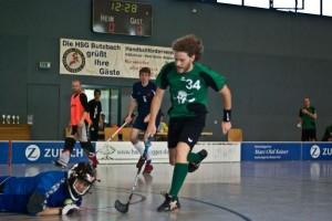 Floorball_Action_2011