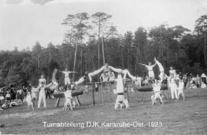 DJK_Turner-1923