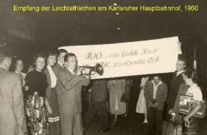 Empfang_der_DJK_Leichtathleten_am_Hauptbahnhof-_1960