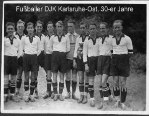 Fussball-1930