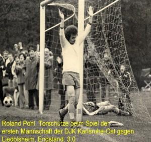 Spiel_liedolsheim