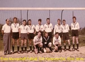 fussball1950er