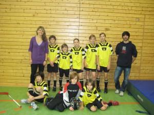 Floorball-Jugend_2011